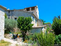 French property for sale in ST SAUVEUR GOUVERNET, Drome - €377,000 - photo 6