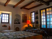 French property for sale in ST SAUVEUR GOUVERNET, Drome - €377,000 - photo 4