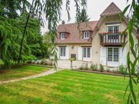 French property, houses and homes for sale inCONCHES EN OUCHEEure Higher_Normandy