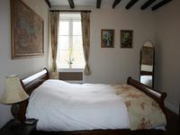 Maison à vendre à PEYRILHAC en Haute Vienne - photo 5