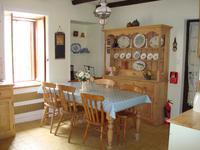 Maison à vendre à PEYRILHAC en Haute Vienne - photo 1