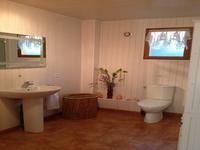 French property for sale in LACHAPELLE AUZAC, Lot - €207,948 - photo 4
