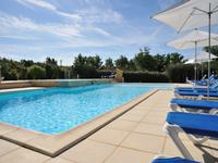 French property for sale in LACHAPELLE AUZAC, Lot - €207,948 - photo 6