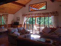 French property for sale in LACHAPELLE AUZAC, Lot - €207,948 - photo 2