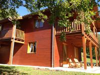 French property for sale in LACHAPELLE AUZAC, Lot - €207,948 - photo 5