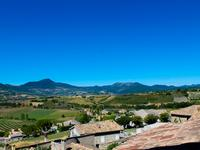 French property for sale in ST SAUVEUR GOUVERNET, Drome - €190,000 - photo 5