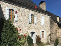 houses and homes for sale inLESCUNPyrenees_Atlantiques Aquitaine