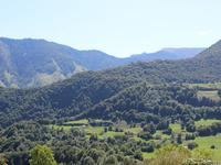 French property for sale in LESCUN, Pyrenees Atlantiques - €275,000 - photo 9