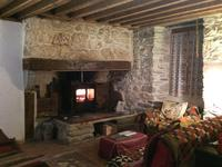 French property for sale in LESCUN, Pyrenees Atlantiques - €297,500 - photo 6