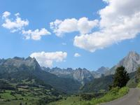 French property for sale in LESCUN, Pyrenees Atlantiques - €275,000 - photo 5