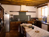 French property for sale in LESCUN, Pyrenees Atlantiques - €297,500 - photo 4