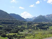 French property for sale in LESCUN, Pyrenees Atlantiques - €275,000 - photo 10