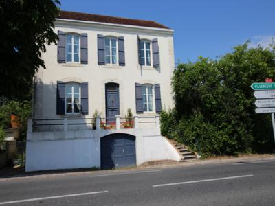 French property, houses and homes for sale in castillones Lot_et_Garonne Aquitaine