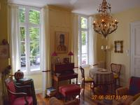 French property for sale in BAGNERES DE LUCHON, Haute Garonne - €181,000 - photo 2