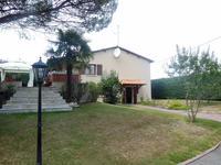 maison à vendre à VIENNAY, Deux_Sevres, Poitou_Charentes, avec Leggett Immobilier