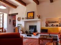 Maison à vendre à ST SAUVEUR GOUVERNET en Drome - photo 3