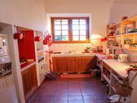Maison à vendre à ST SAUVEUR GOUVERNET en Drome - photo 4