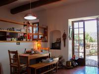 Maison à vendre à ST SAUVEUR GOUVERNET en Drome - photo 2