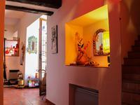Maison à vendre à ST SAUVEUR GOUVERNET en Drome - photo 9