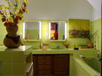 Maison à vendre à ST SAUVEUR GOUVERNET en Drome - photo 5