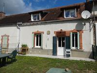 French property, houses and homes for sale inST GEORGES LES LANDESHaute_Vienne Limousin