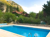 French property for sale in VILLEFRANCHE DE CONFLENT, Pyrenees Orientales - €498,000 - photo 2