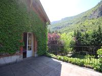 French property for sale in VILLEFRANCHE DE CONFLENT, Pyrenees Orientales - €498,000 - photo 5