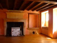 French property for sale in VILLEBOIS LAVALETTE, Charente - €278,200 - photo 7