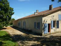 French property for sale in VILLEBOIS LAVALETTE, Charente - €278,200 - photo 3