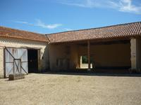 French property for sale in VILLEBOIS LAVALETTE, Charente - €278,200 - photo 5