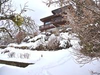 French ski chalets, properties in Salins Les Thermes , Brides-Les-Bains, Meribel, Three Valleys