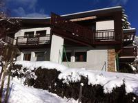 Opportunité Unique d'acquérir Cette Belle Maison Familiale de 5 Chambres – Tout Près du Domaine des 3 Vallées