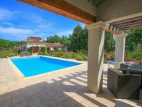 French property for sale in FAYENCE, Var - €490,000 - photo 8