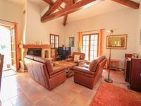 French property for sale in FAYENCE, Var - €490,000 - photo 2