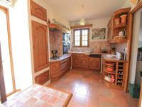 French property for sale in FAYENCE, Var - €490,000 - photo 10
