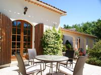 French property for sale in FAYENCE, Var - €490,000 - photo 9