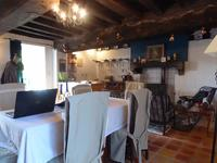 French property for sale in LE FERRE, Ille et Vilaine - €141,700 - photo 7
