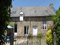 French property for sale in LE FERRE, Ille et Vilaine - €141,700 - photo 1