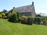 French property for sale in LE FERRE, Ille et Vilaine - €141,700 - photo 3