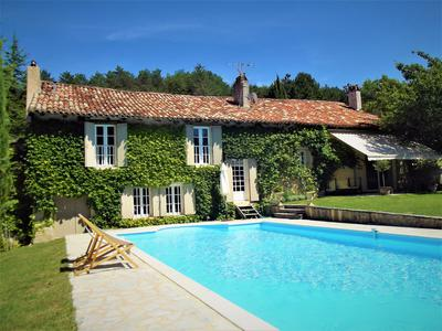 French property, houses and homes for sale in BOULAZAC Dordogne Aquitaine