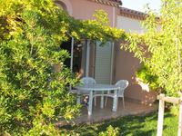 French property for sale in HOMPS, Aude - €135,600 - photo 2