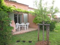 French property for sale in HOMPS, Aude - €135,600 - photo 9
