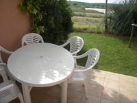 French property for sale in HOMPS, Aude - €131,600 - photo 3