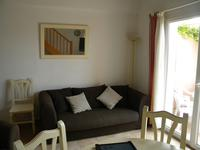 French property for sale in HOMPS, Aude - €135,600 - photo 4