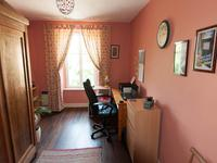French property for sale in LISLE-JOURDAIN,  - €70,600 - photo 3