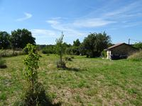 French property for sale in THIVIERS, Dordogne - €75,000 - photo 3