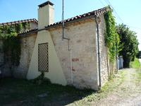 French property for sale in THIVIERS, Dordogne - €75,000 - photo 7