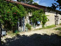 French property for sale in THIVIERS, Dordogne - €75,000 - photo 6