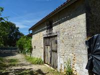 French property for sale in THIVIERS, Dordogne - €75,000 - photo 4