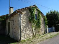 French property for sale in THIVIERS, Dordogne - €75,000 - photo 8
